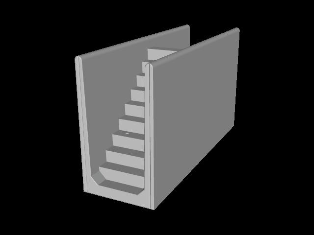 vbux-trappen