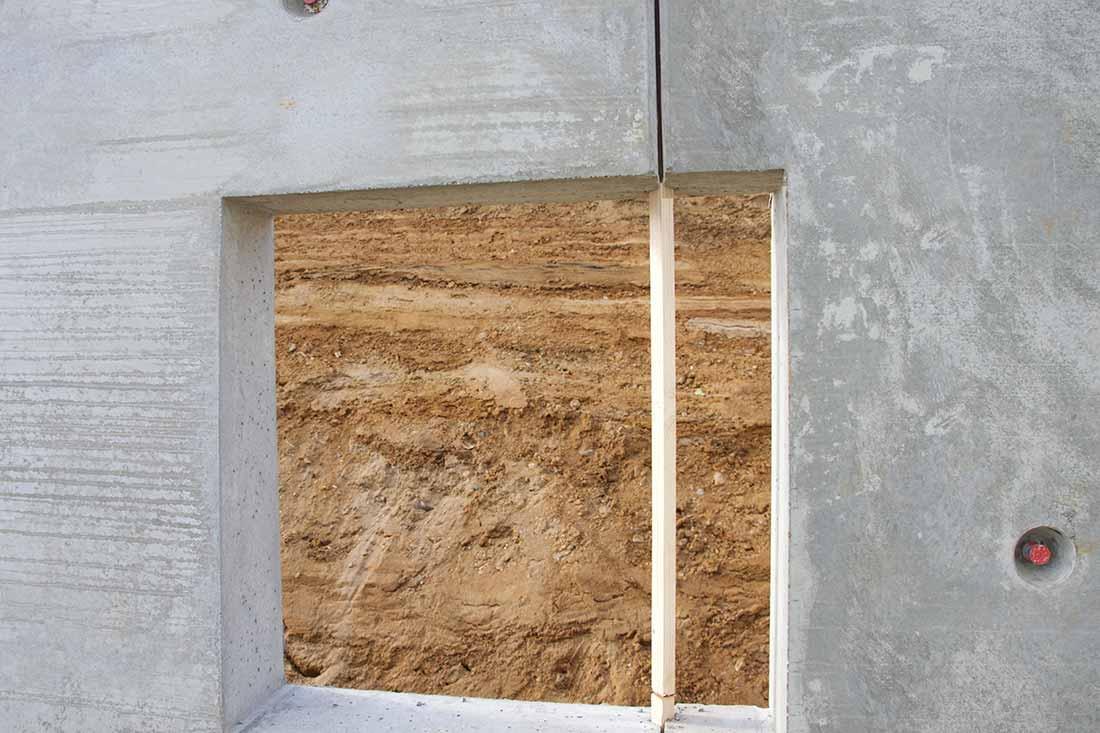 Bassin tampon stein vb beton for Bassin tampon piscine
