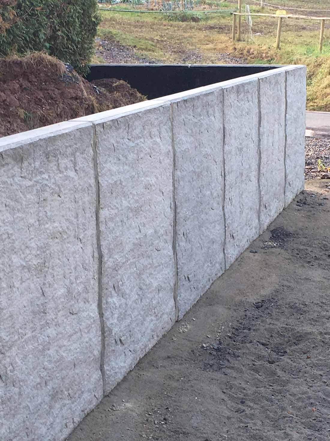 strukturbeton himalaya – vb beton