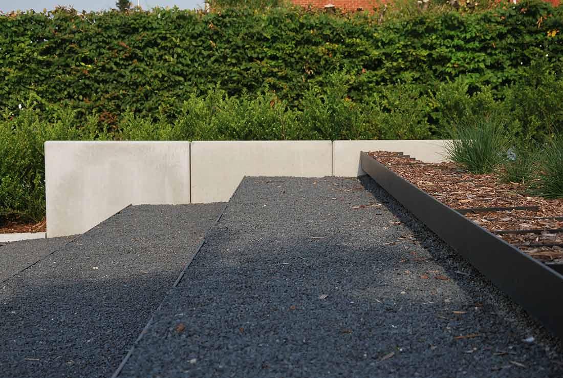 Verschiedene Pflanzkasten Beton Das Beste Von Garten Berbroek